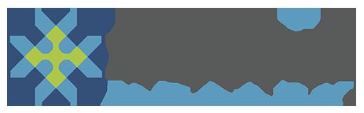 Edaris Health company logo