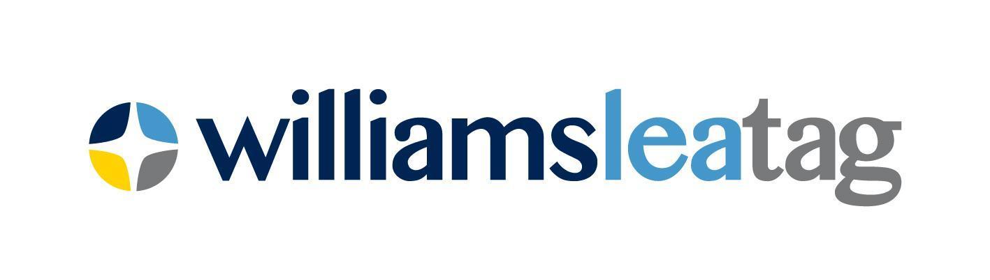 Williams Lea Tag company logo