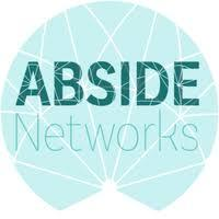 Abside Networks company logo