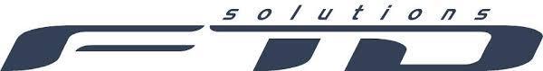 FTD Solutions company logo