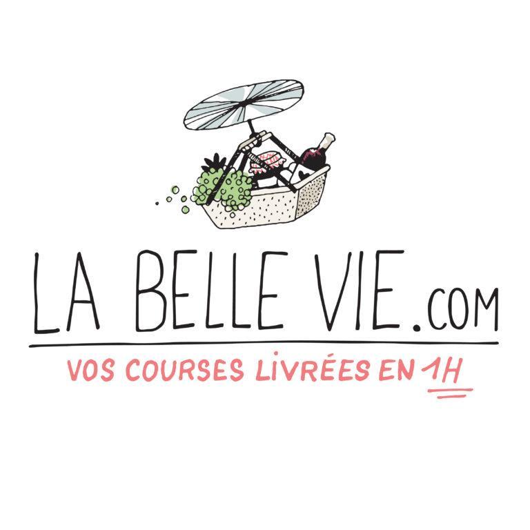 La Belle Vie company logo
