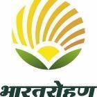 Bharat Rohan Airborne System company logo