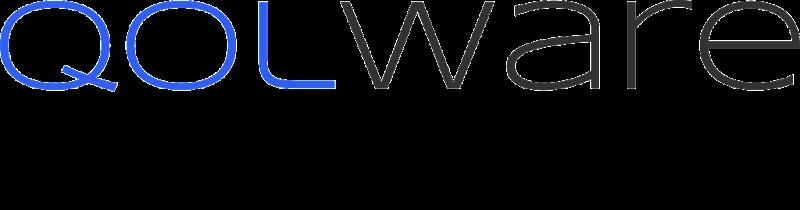 Qolware company logo
