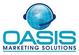 Oasis Marketing Solution company logo