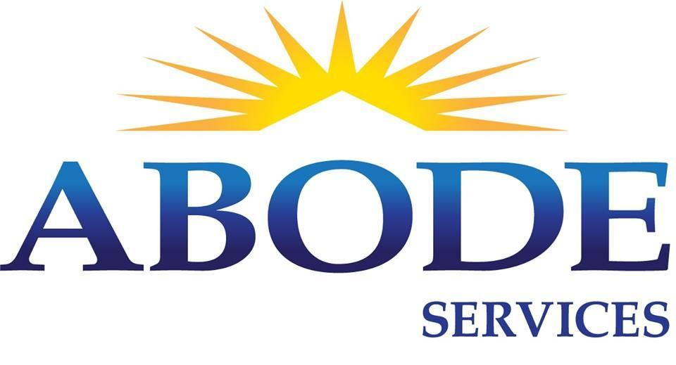 Abode Services company logo