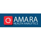 Amara Health Analytics company logo