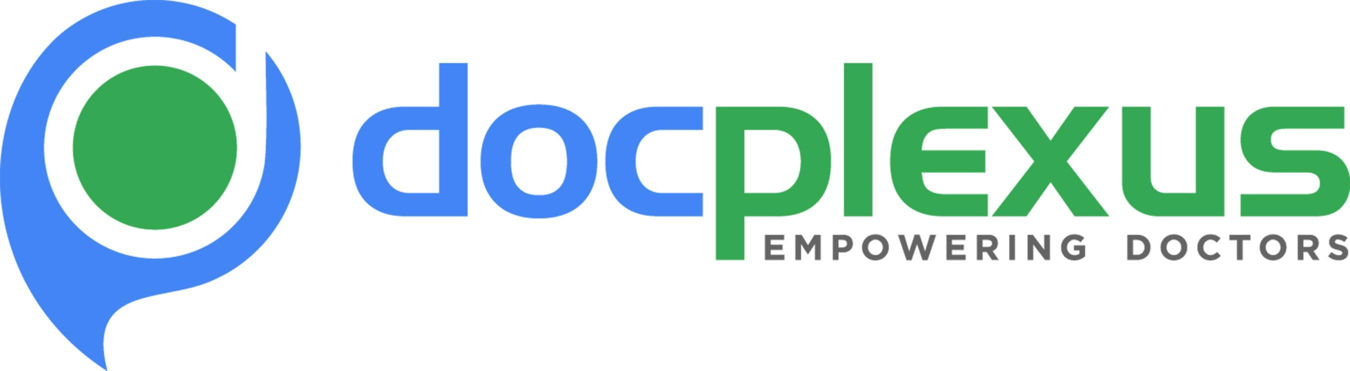 DocPlexus Online Services company logo