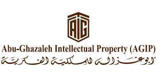 AGIP company logo