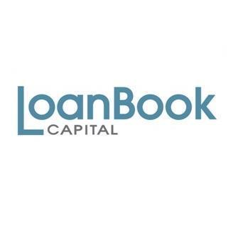 LoanBook company logo