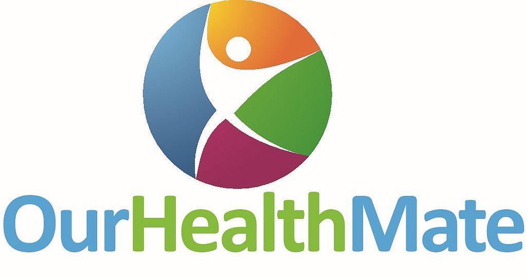 OurHealthMate company logo