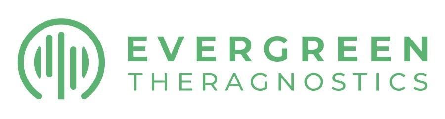 Evergreen Theragnostics company logo