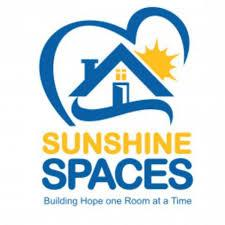 Sunshine Spaces company logo