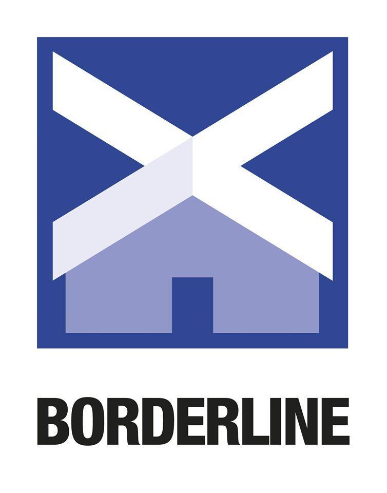 Borderline company logo