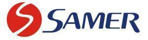 Samer company logo