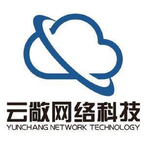 YunChang Network Technology company logo