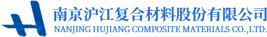 Hujiang company logo
