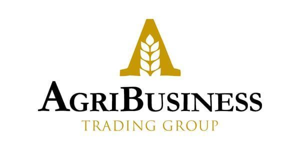 AgriBusiness Trading Group company logo