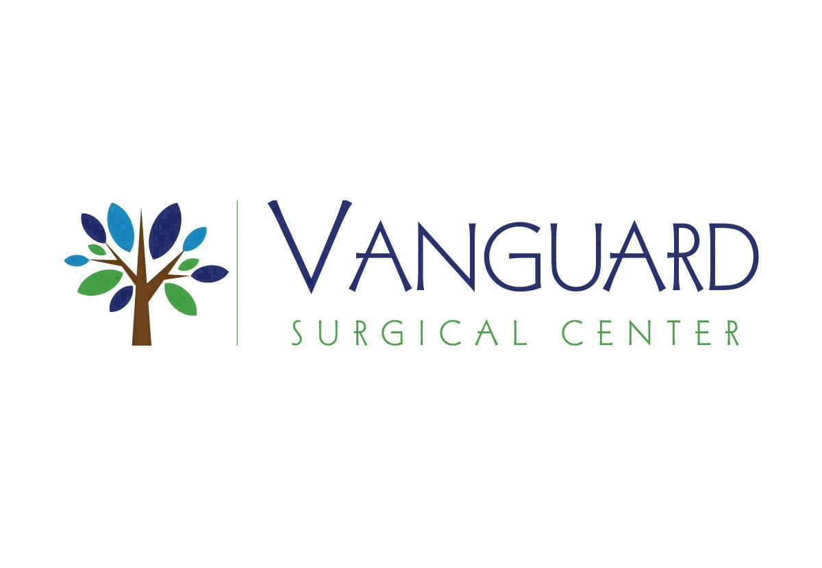 Vanguard Surgical Center company logo