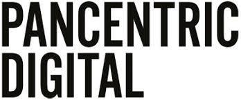 Pancentric Digital company logo