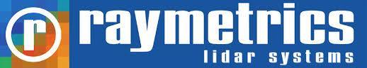 Raymetrics company logo