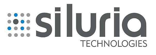 Siluria Technologies company logo