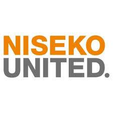 Niseko United company logo