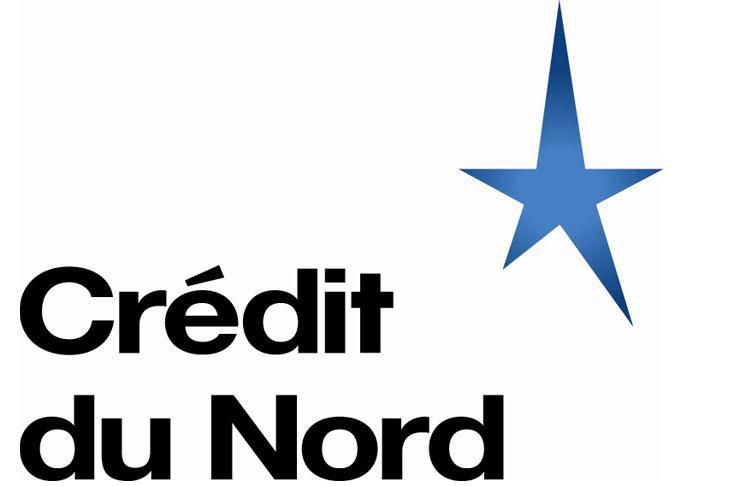 Groupe Credit du Nord company logo