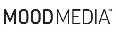 Mood Media company logo