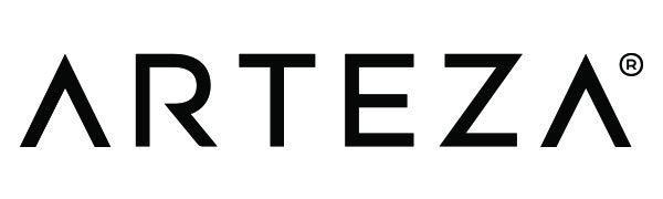 Arteza company logo