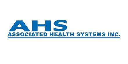 Associated Health Systems company logo