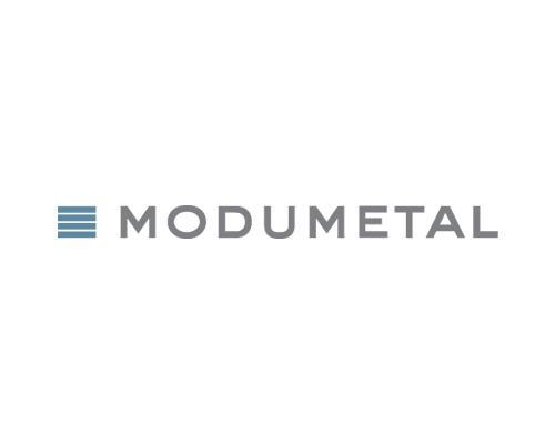 Modumetal company logo