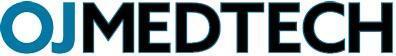 O.J. Medtech company logo