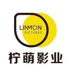 Linmon Pictures company logo