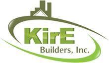 KirE Builders company logo