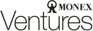 Monex Ventures company logo