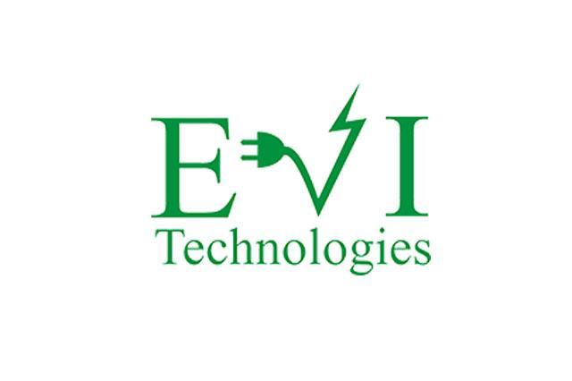EVI Technologies company logo