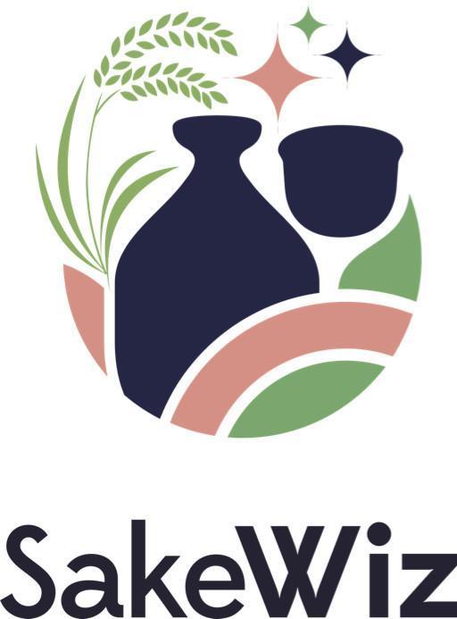 SakeWiz company logo