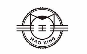MUZEN RADIO company logo
