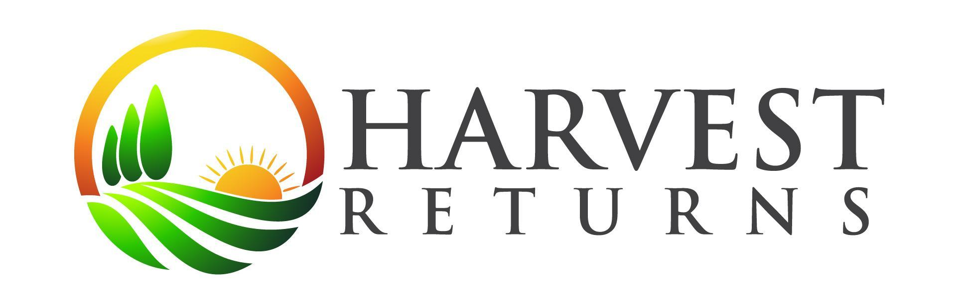 Harvest Returns company logo