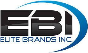 Elite Brands company logo