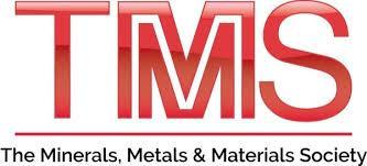 The Minerals, Metals & Materials Society company logo