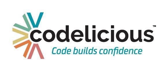 Codelicious company logo