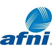 Afni company logo