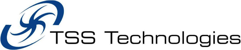 TSS Technologies company logo