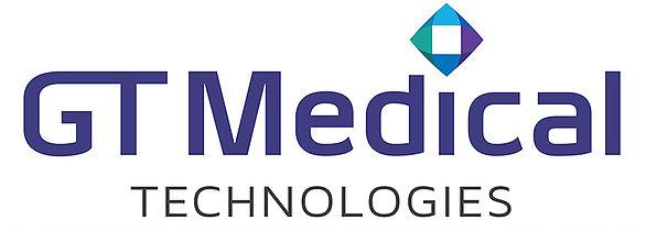 GT Medical Technologies company logo