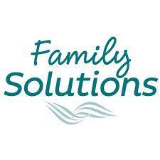 Family Solutions company logo