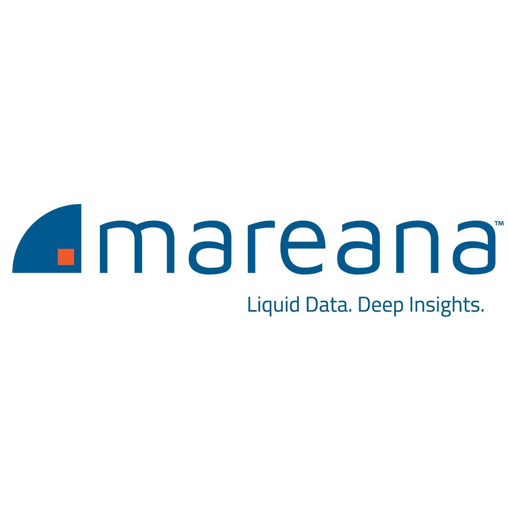 Mareana company logo