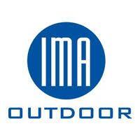 IMA Outdoor company logo