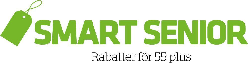Smart Senior company logo