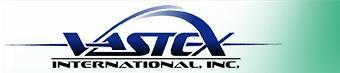 Vastex International company logo